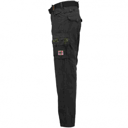 PACK 30 PANTS PANOPLIE MEN 2272
