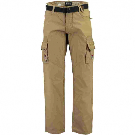 PACK 30 PANTS PANOPLIE MEN 2275