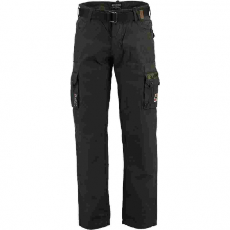 PACK 30 PANTS PANOPLIE MEN 2270