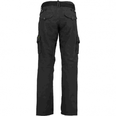 PACK 30 PANTS PANOPLIE MEN 2271