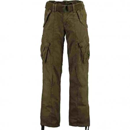 PACK 30 PANTS PANTERE MEN 305 GN 26003