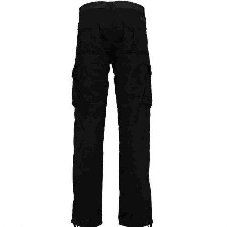 PACK 30 PANTS POMELO MEN 0631