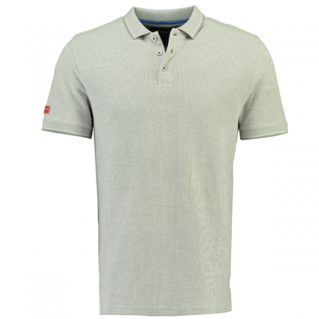 PACK 30 POLO'S KHERMES SS MEN 4161