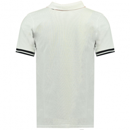 PACK 30 POLO'S KORESUN SS MEN 1001
