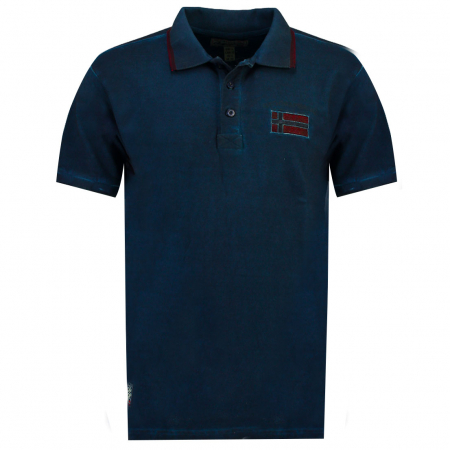 PACK 30 POLO'S KOTZ SS MEN 4152