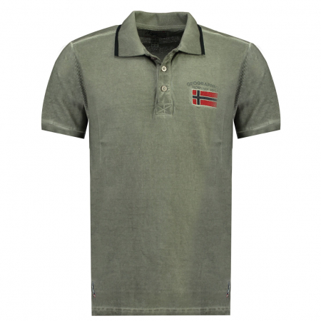 PACK 30 POLO'S KOTZ SS MEN 4151