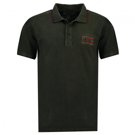 PACK 30 POLO'S KOTZ SS MEN 4154