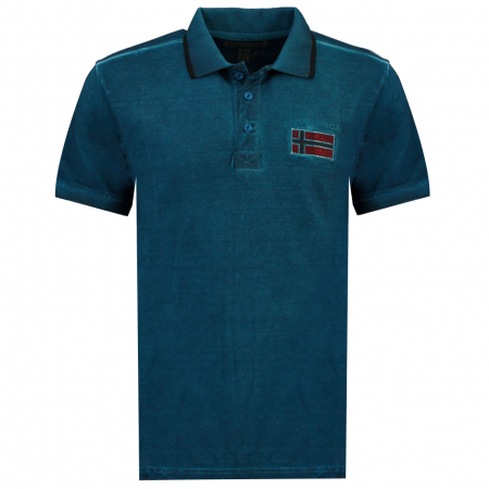PACK 30 POLO'S KOTZ SS MEN 4150