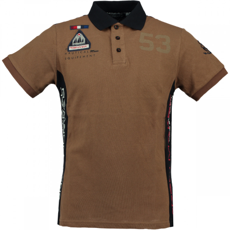 PACK 30 POLO'S KUPCORN SS MEN 1000