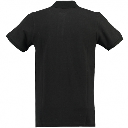 PACK 30 POLOS KUSTER SS MEN CP 1001