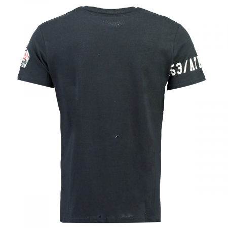 PACK 30 T-SHIRT'S JAMPION SS MEN 1002