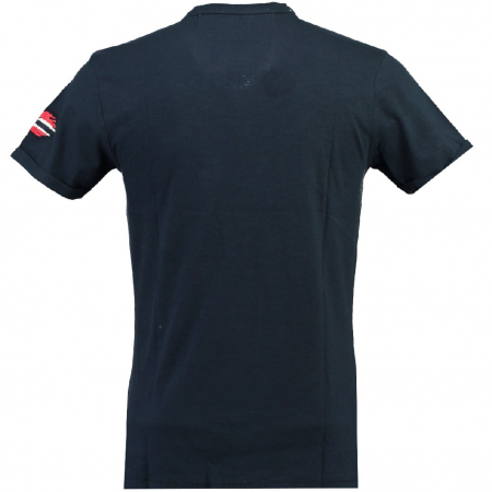 PACK 30 T-SHIRT'S JANDIAMO SS MEN 2001