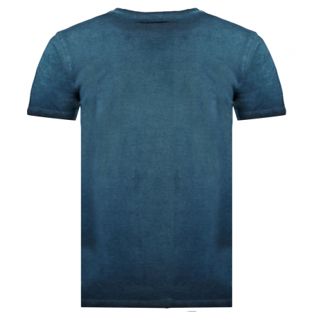 PACK 30 T-SHIRT'S JAPORAL SS MEN 4154