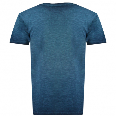 PACK 30 T-SHIRT'S JARLEY SS MEN 4153