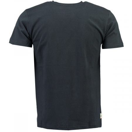 PACK 30 T-SHIRT'S JAVIATOR SS MEN 1003