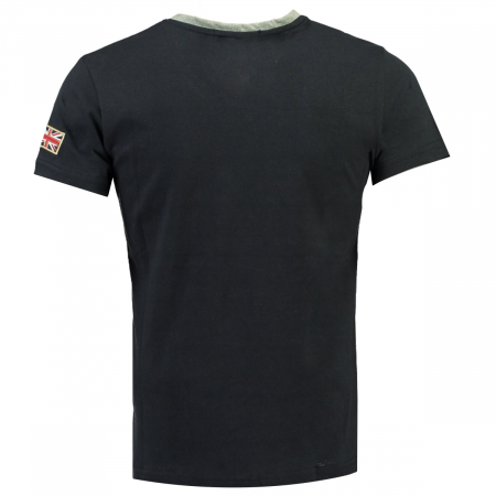PACK 30 T-SHIRT'S JENGLAND SS MEN 1000