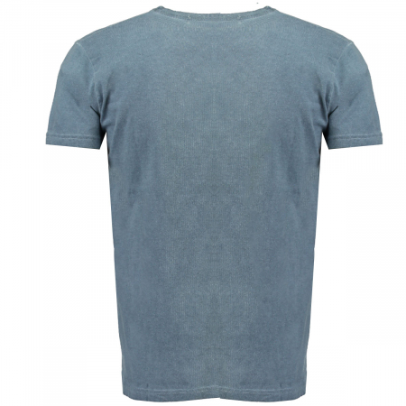 PACK 30 T-SHIRT'S JERGEN SS MEN 100 + BS5