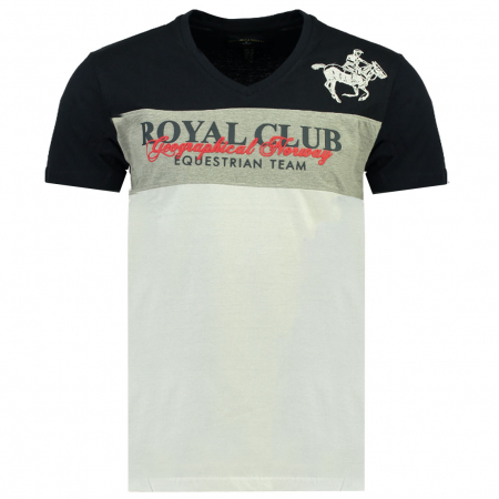PACK 30 T-SHIRT'S JICE SS MEN 4155