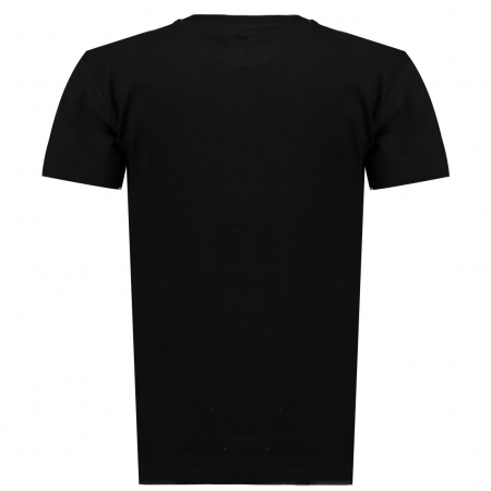 PACK 30 T-SHIRT'S JOLAMO SS MEN 2004