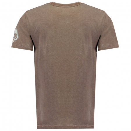 PACK 30 T-SHIRT'S JOOPER SS MEN 4153