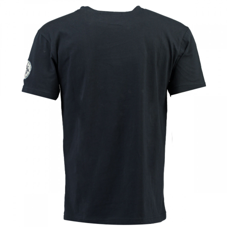 PACK 30 T-SHIRT'S JORBAY SS MEN 1003