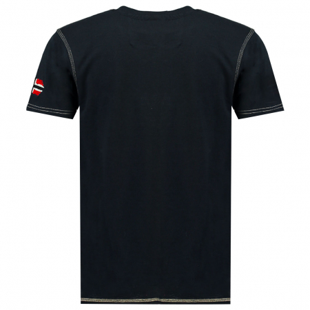 PACK 30 T-SHIRT'S JOUKY SS MEN 4150