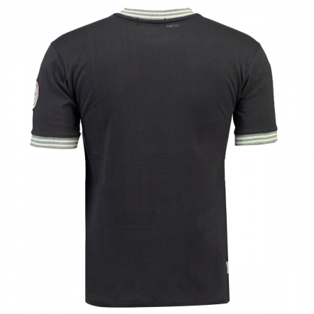 PACK 30 T-SHIRT'S JOYLING SS MEN 1003