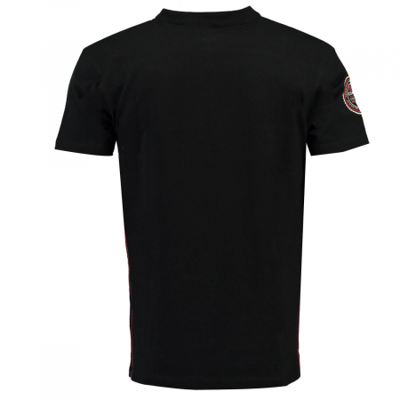 PACK 30 T-SHIRT'S JRIVE SS MEN 4151