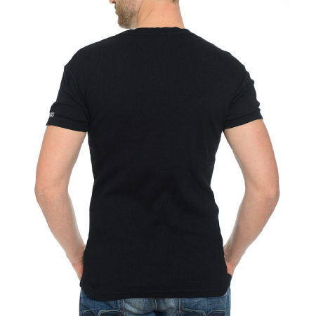 PACK 30 T-SHIRT'S JUBA SS MEN 2262