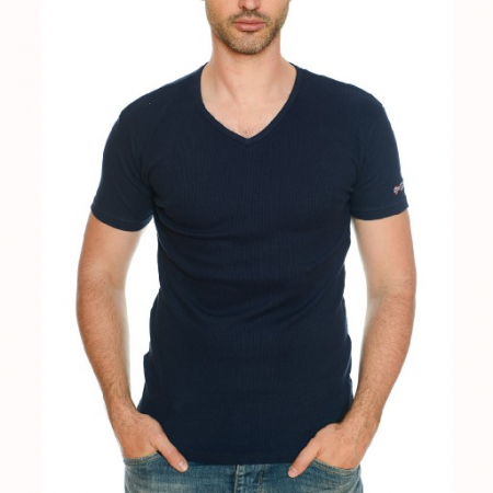 PACK 30 T-SHIRT'S JUBA SS MEN 2260