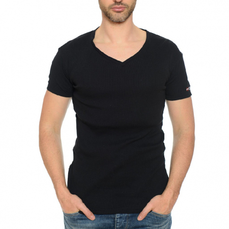 PACK 30 T-SHIRT'S JUBA SS MEN 2261