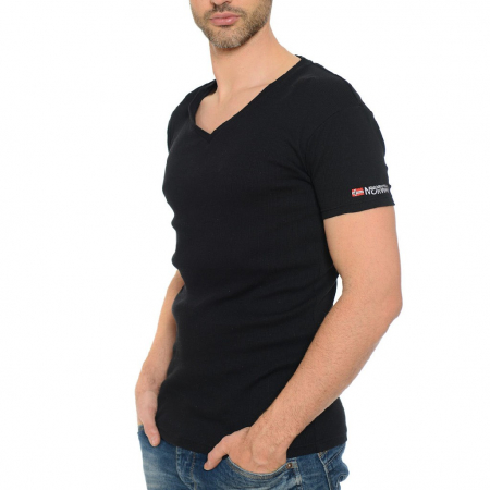 PACK 30 T-SHIRT'S JUBA SS MEN 2263