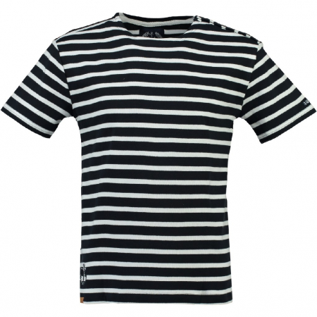 PACK 30 T-SHIRT'S JUICIO SS MEN 409 GN 26001