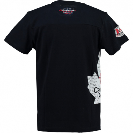 PACK 30 T-SHIRTS JALTEROPHILE SS MEN 100 REPEAT3
