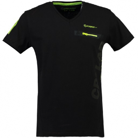 PACK 30 T-SHIRTS JAPANO SS MEN 100 CP 26000