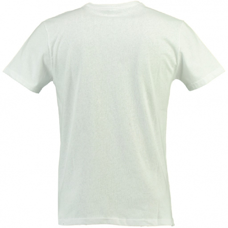PACK 30 T-SHIRTS JAPLIN SS MEN 100 CP4