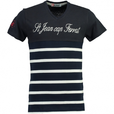 PACK 30 T-SHIRTS JAYBAY SS MEN CP 1002