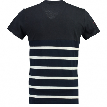 PACK 30 T-SHIRTS JAYBAY SS MEN CP 1003