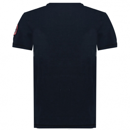PACK 30 T-SHIRTS JECHELON SS MEN 200 CP 26004