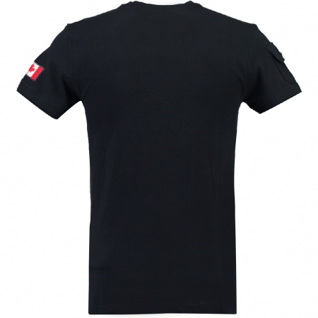 PACK 30 T-SHIRTS JIPEAK SS MEN CP 1001