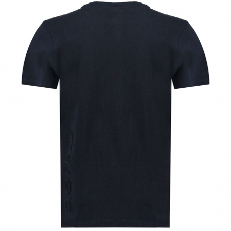 PACK 30 T-SHIRTS JOURNA SS MEN CP 1001