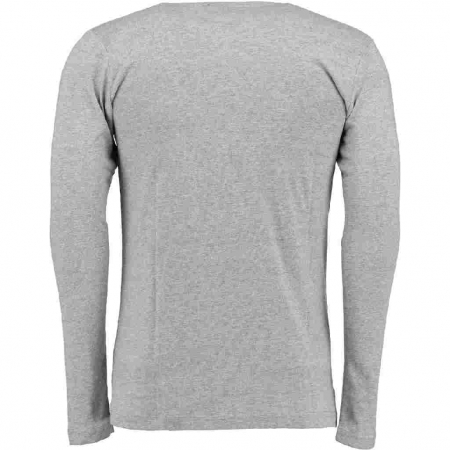 PACK 30 T-SHIRTS JUNTOR LS MEN 1005