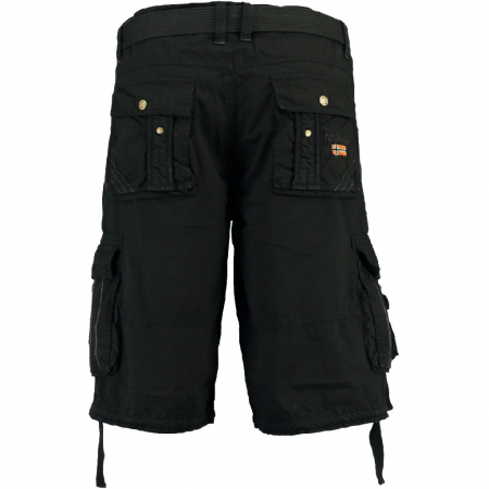 PACK 36 PANTS PANTHEON MEN 063 + BS1