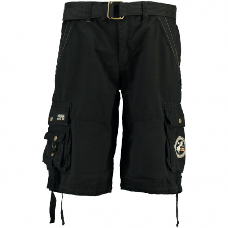 PACK 36 PANTS PANTHEON MEN 063 + BS0