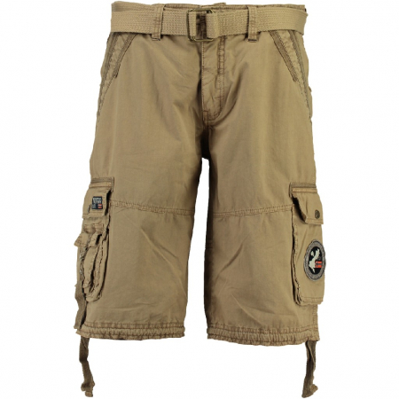 PACK 36 PANTS PANTHEON MEN 063 + BS6