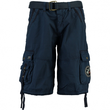 PACK 36 PANTS PANTHEON MEN 063 + BS3