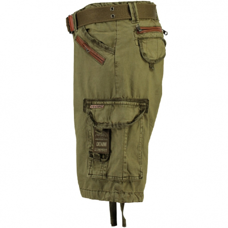 PACK 36 PANTS PAQUEBOT MEN 0637