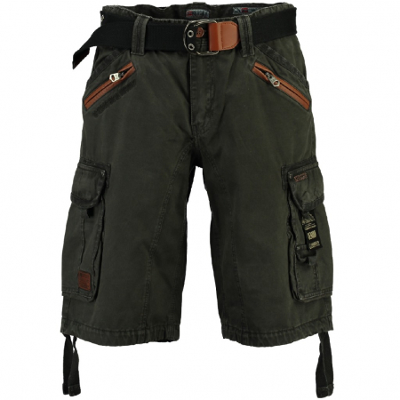 PACK 36 PANTS PAQUEBOT MEN 0634