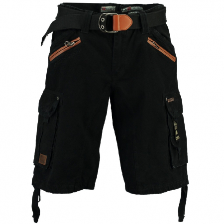 PACK 36 PANTS PAQUEBOT MEN 0631