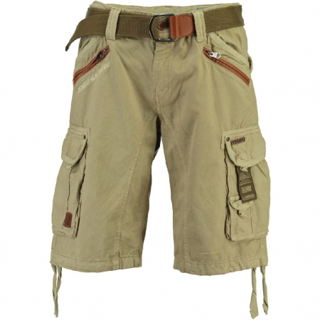 PACK 36 PANTS PAQUEBOT MEN 0635